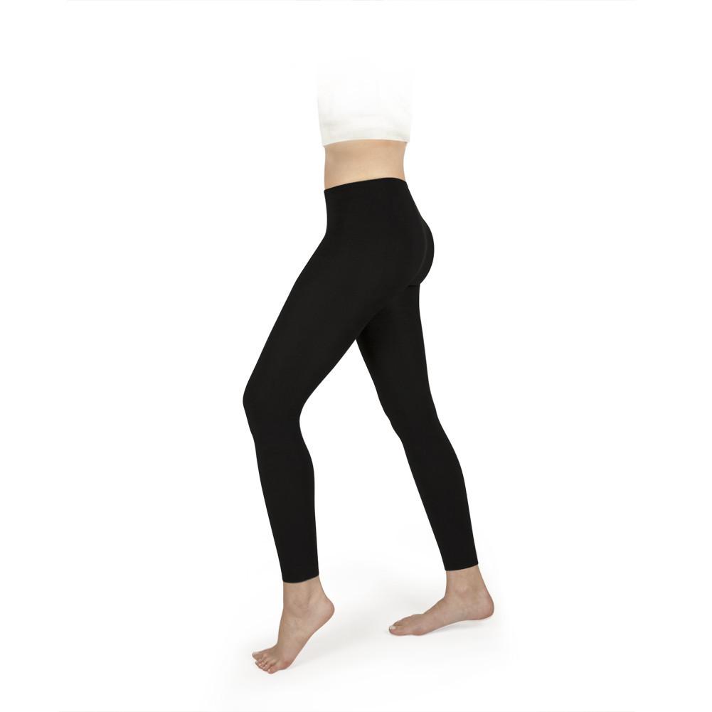 52d9e9b3 SOXO Women's polar fleece warm up leggings | Leggings WOMEN ...