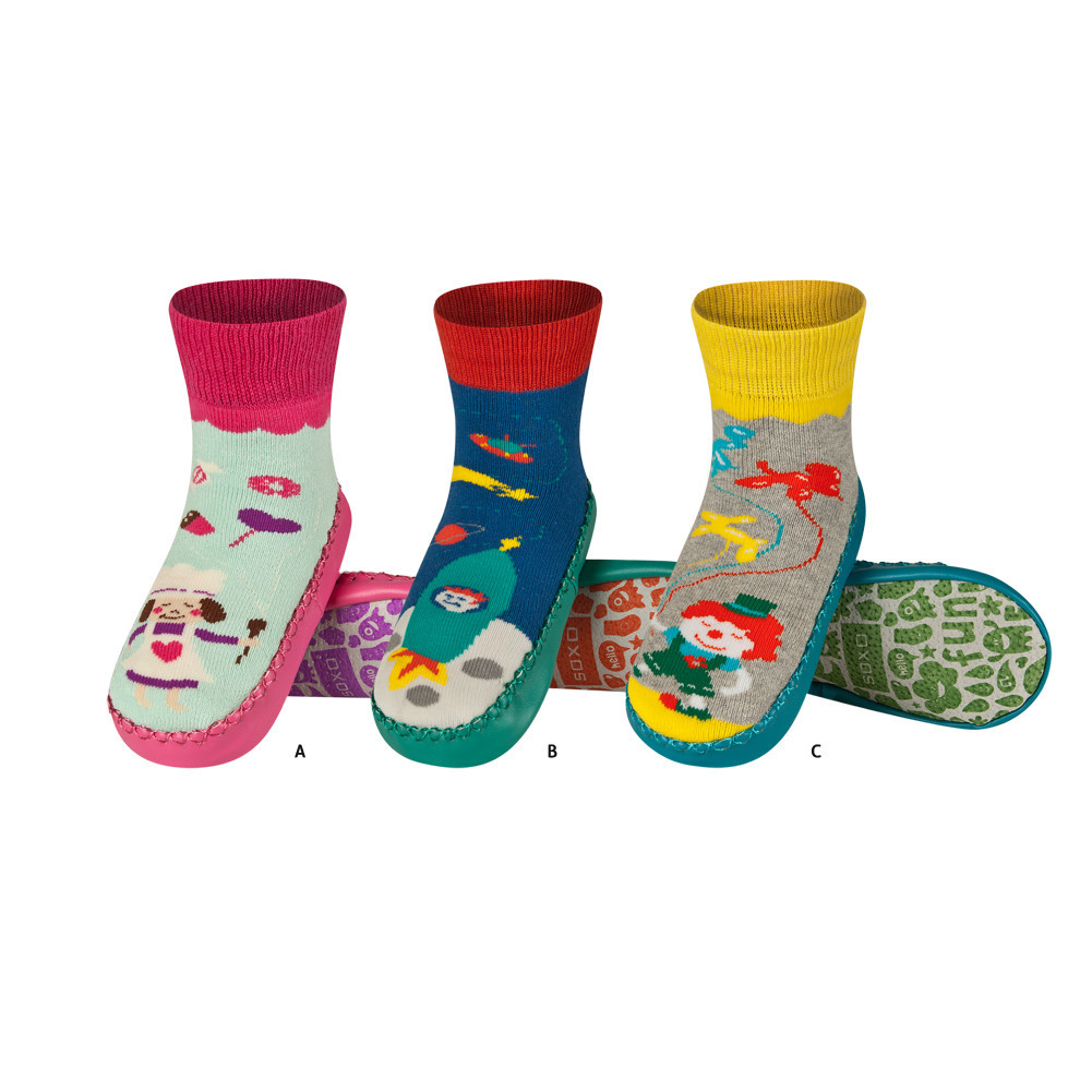 You searched for: kids slipper sock! Etsy is the home to thousands of handmade, vintage, and one-of-a-kind products and gifts related to your search. No matter what you're looking for or where you are in the world, our global marketplace of sellers can help you find unique and affordable options. Let's get started!