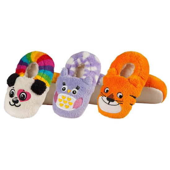 SOXO Baby Stiefel Hausschuhe | Babys  Hausschuhe | Socken