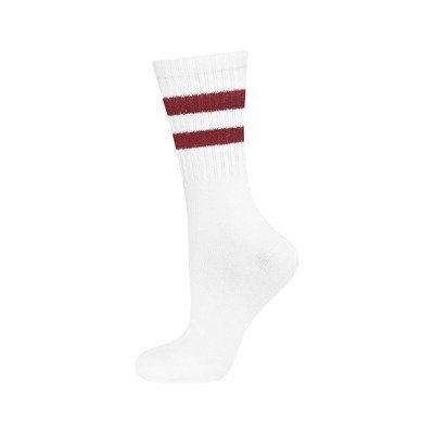Mens socks SOXO