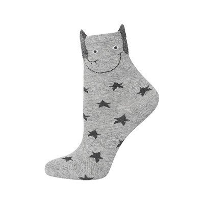 SOXO Children's socks