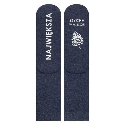 SOXO Socks Life instructions - honcho