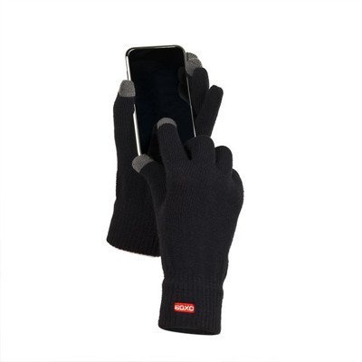 SOXO Touchscreen gloves