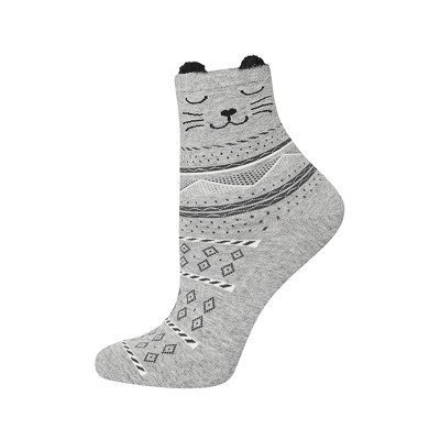 SOXO Women's socks