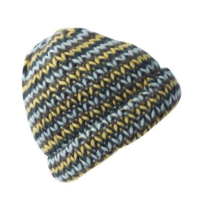 SOXO knitted hat