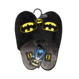 BATMAN Men's slippers