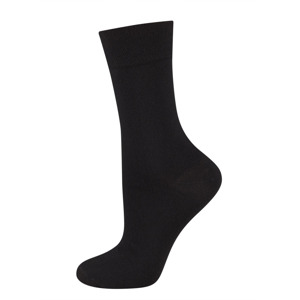 DR SOXO women's socks with silver ions