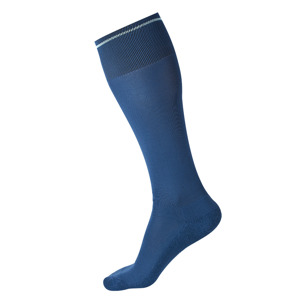Gaiters SOCCER SOXO football - MIX colors