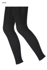 SOXO Women's leggins MIX