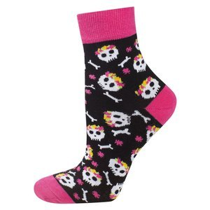 SOXO GOOD STUFF Socken - halloween