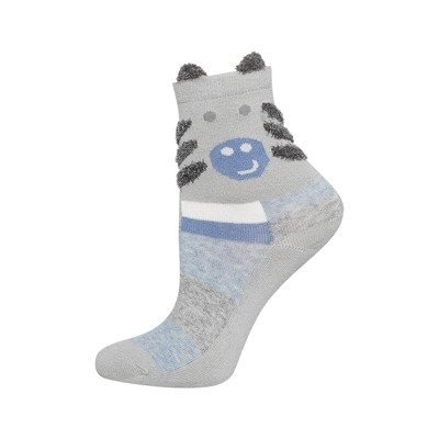 SOXO Kindersocken