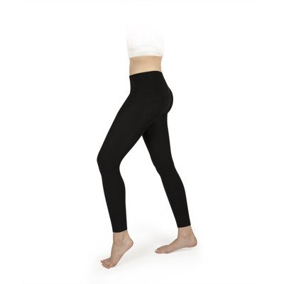 Socken Frauen Damen Leggings SOXO