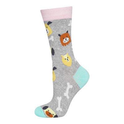 8df7f3f94480 SOXO | Добро пожаловать в магазин - SOXO - носки, тапочки, нижнее ...